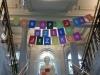 Europejski dzień języków 2013