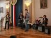 Konkurs talentów 2012